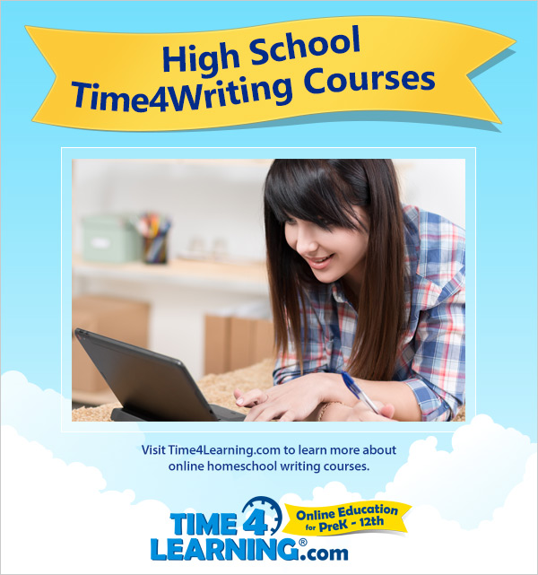 online classes for writing What are advantages and disadvantages of taking classes online the writer tries to answer this question which is important for most students who take not only writing and researching classes.