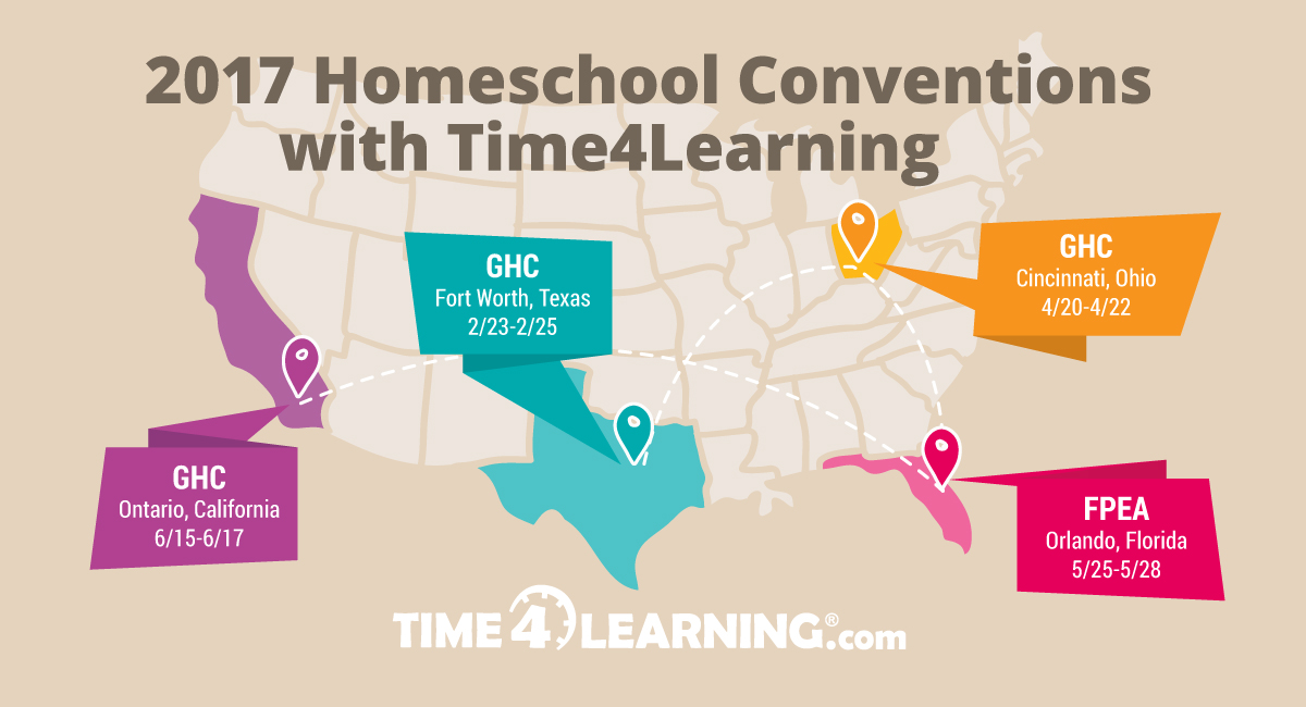 Time4learning Homeschooling Reviews
