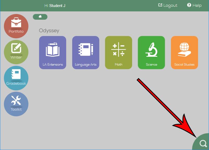 activity_finder_step1
