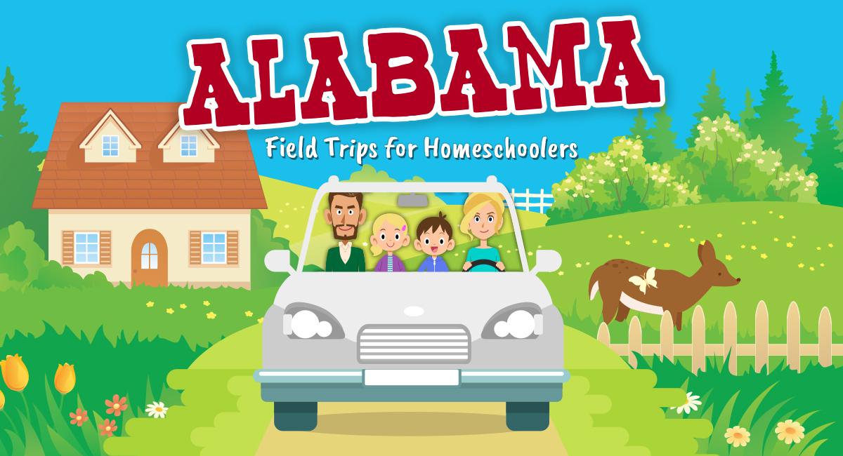 Field Trips In Alabama For Homeschoolers on Texas Government Worksheets Kindergarten