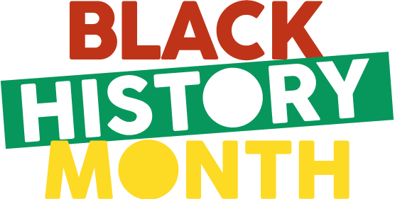 Integrating Black History Month Lesson Plans into Our Homeschool