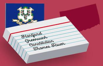 The Long Term Care Ombudsman Program - ct.gov