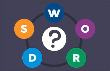 Unscramble Activity for Kids Relevant to Connecticut