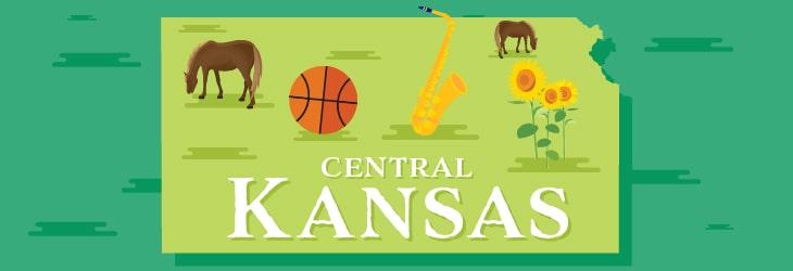 Homeschool Field Trips in Central Kansas