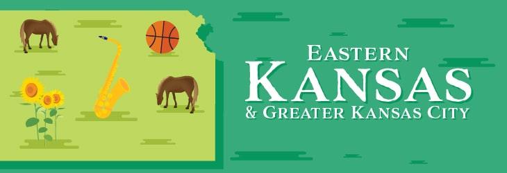 Homeschool Field Trips in Eastern Kansas and Greater Kansas City