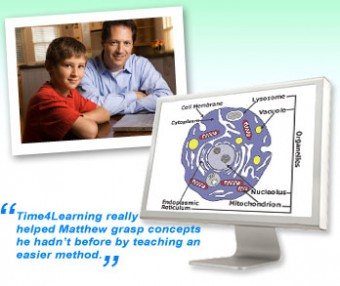 5th Grade Science Lesson Plans