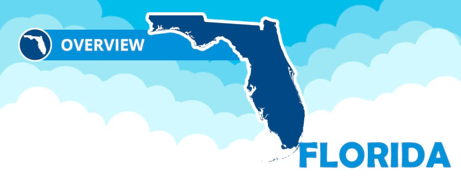 Florida Homeschooling Information | Time4Learning
