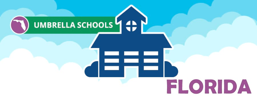 Amazing Florida Homeschool Umbrella Schools Time4Learning Download Free Architecture Designs Scobabritishbridgeorg