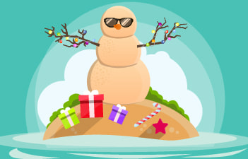 Holiday Fun For Children in Florida This Winter Thumbnail