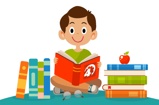 Reading Goals For Students Time4Learning