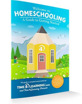 Homeschooling A Guide for Families