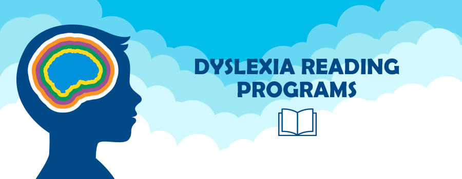 the dyslexic advantage audiobook free