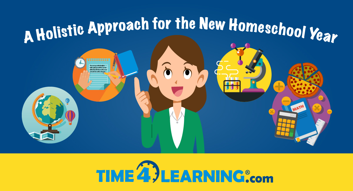 A Holistic Approach For The New Homeschool Year on Texas Government Worksheets Kindergarten