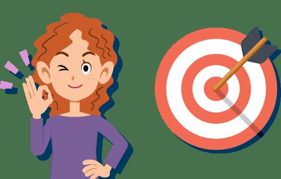 Homeschool Goal Setting:  The Fun Way