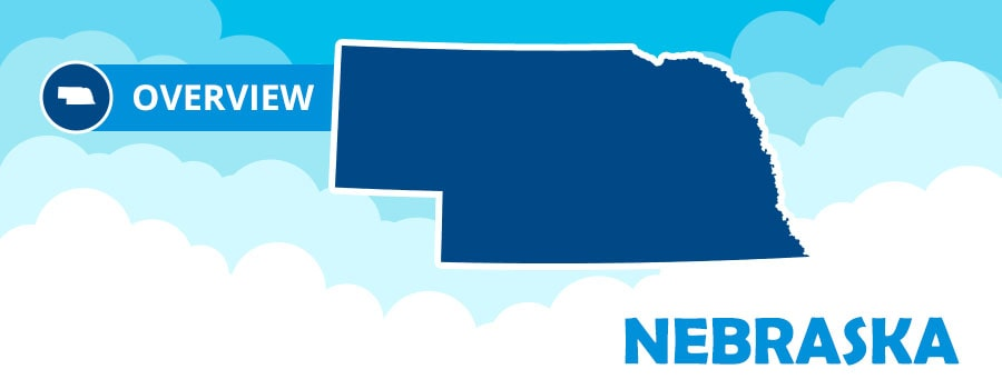 Homeschooling In Nebraska Information | Time4Learning