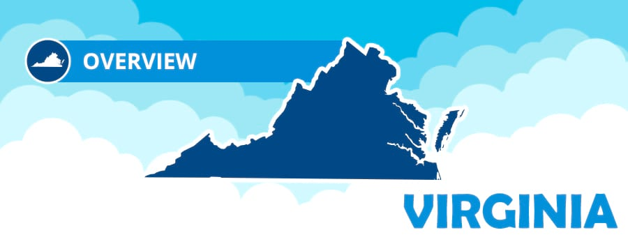 9f142cbfa Homeschooling In Virginia Information | Time4Learning