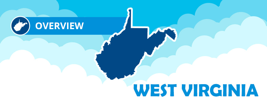 Homeschooling In West Virginia Information Time4learning