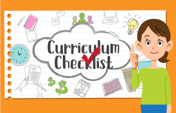 The Homeschool Curriculum Comparison Checklist You Need Right Now Thumbnail
