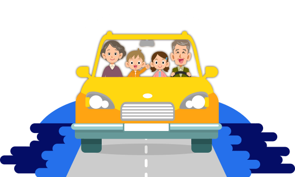 Field Trips in Illinois for Homeschoolers