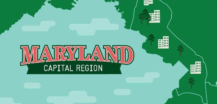 Homeschool Field Trips in the Maryland Capital Region