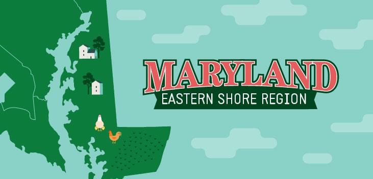 Homeschool Field Trips in the Maryland Eastern Shore Region