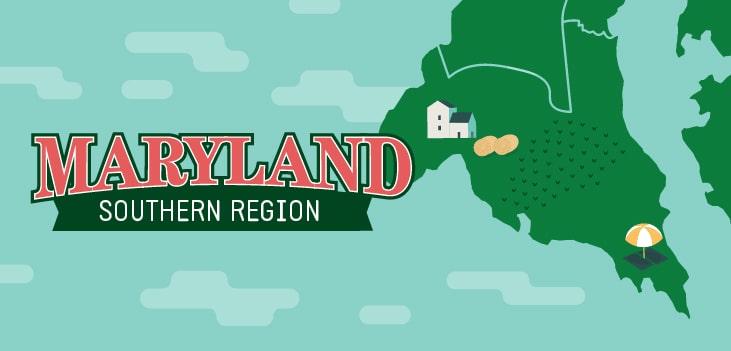 Homeschool Field Trips in the Maryland Southern Region