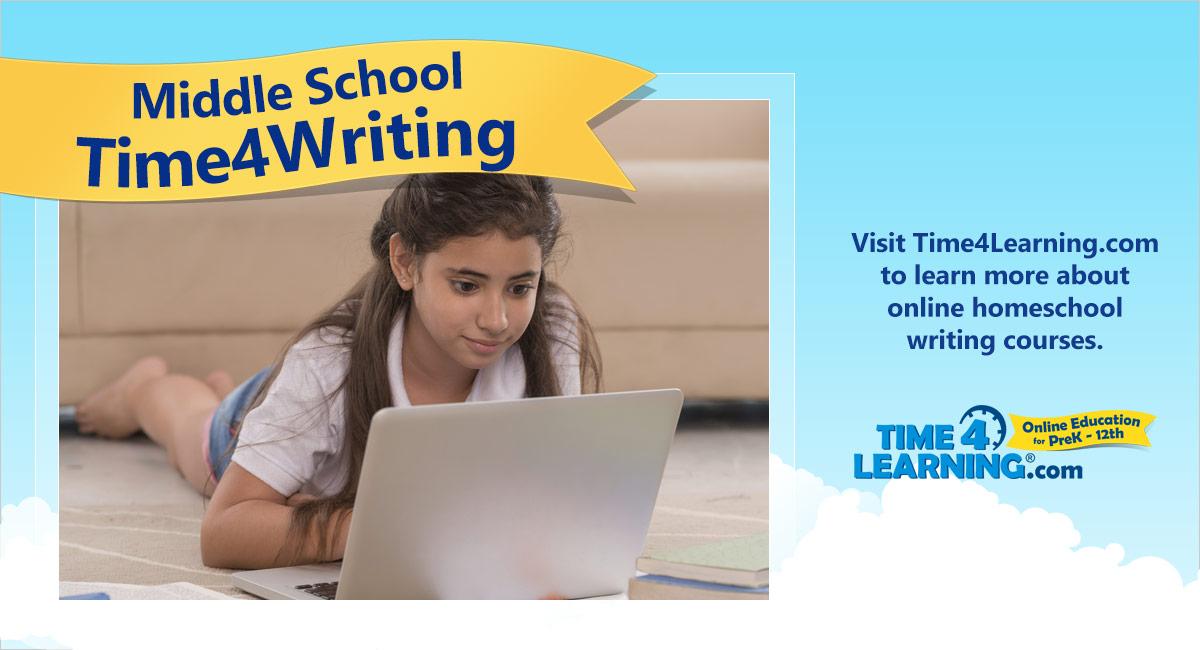 Online writing schools