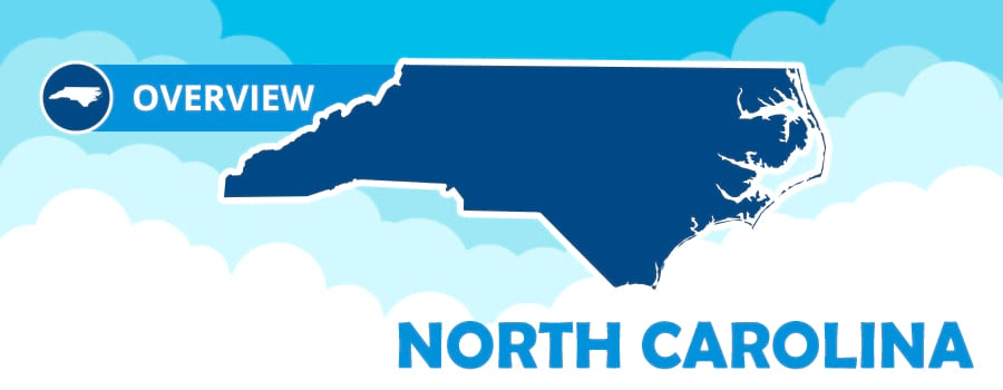 Homeschooling In North Carolina Information Time4learning