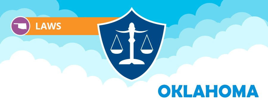 Oklahoma Homeschool Laws Requirements Time4Learning