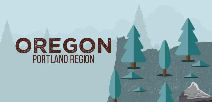Homeschool Field Trips in the Portland Region