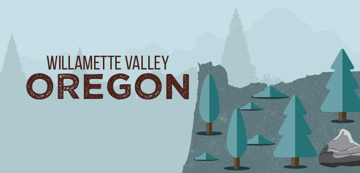 Homeschool Field Trips in Willamette Valley