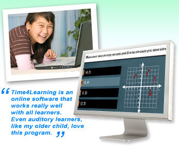 Sixth Grade Learning Software