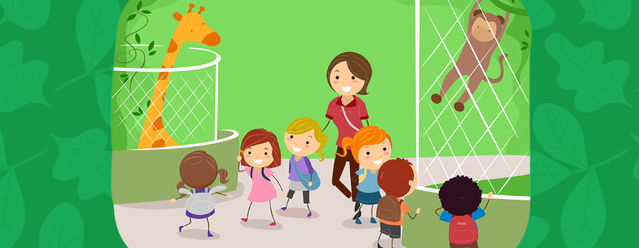 Socialization – The Biggest Non-Issue in Homeschooling