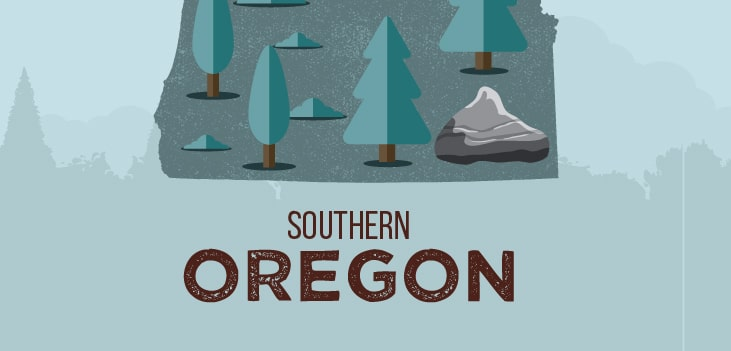 Homeschool Field Trips in Southern Oregon