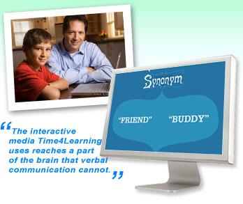 Special Needs Learner Online Curriculum Demos