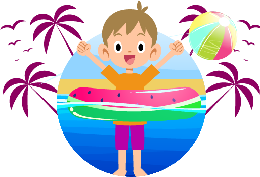 15 Summer Activities For Children With Special Needs Time4learning