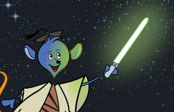 Star Wars: Where Science Meets Imagination Featured Image