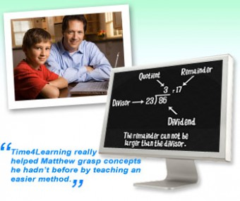 A Structured Learning System