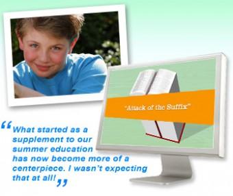 Summer Program FAQs
