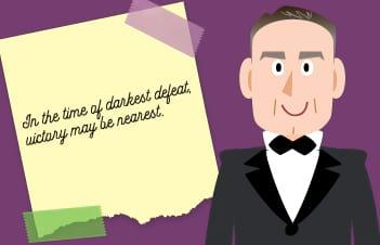 McKinley Spelling Words