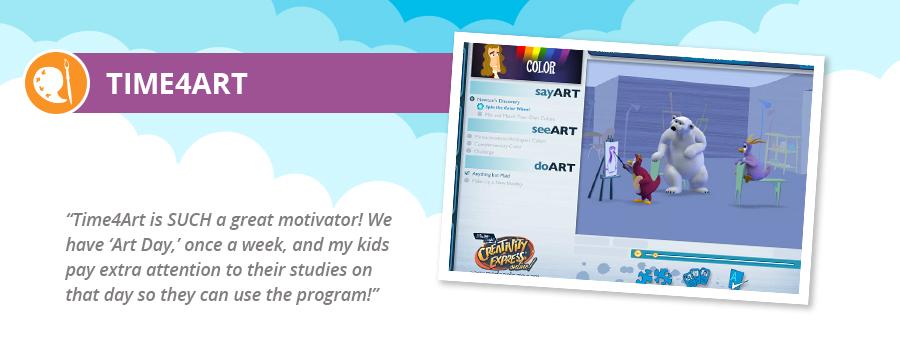 Learn paper art online