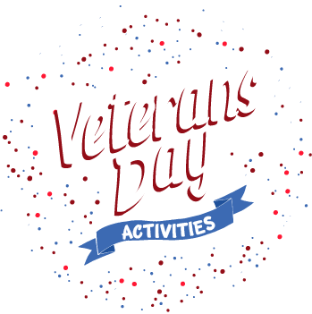Veterans Day Activities for Children