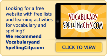 Worksheets 7th Grade Spelling Words Worksheets seventh grade spelling words help worksheets and t4l cta vsc by parents