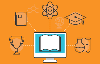 Webinar: Homeschool Q&A Thumbnail