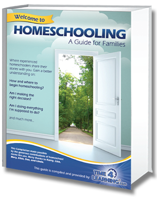 How to Homeschool Guide
